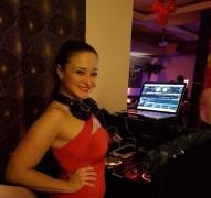 DJ Nena